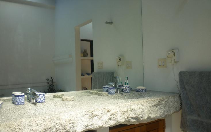 Foto de casa en venta en  , huertas del llano, jiutepec, morelos, 1296515 No. 26