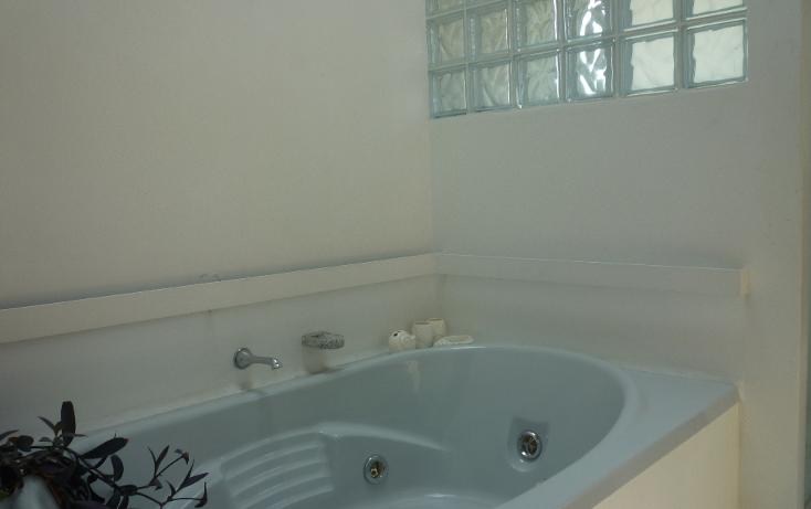 Foto de casa en venta en  , huertas del llano, jiutepec, morelos, 1296515 No. 27