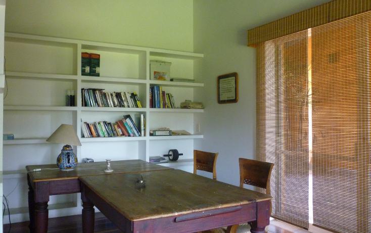 Foto de casa en venta en  , huertas del llano, jiutepec, morelos, 1296515 No. 28