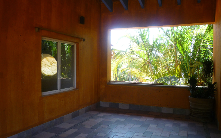 Foto de casa en venta en  , huertas del llano, jiutepec, morelos, 1296515 No. 30