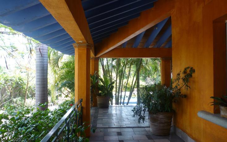 Foto de casa en venta en, huertas del llano, jiutepec, morelos, 1296515 no 32