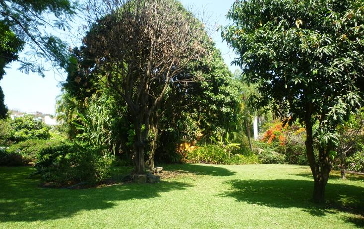 Foto de casa en venta en  , huertas del llano, jiutepec, morelos, 1296515 No. 35
