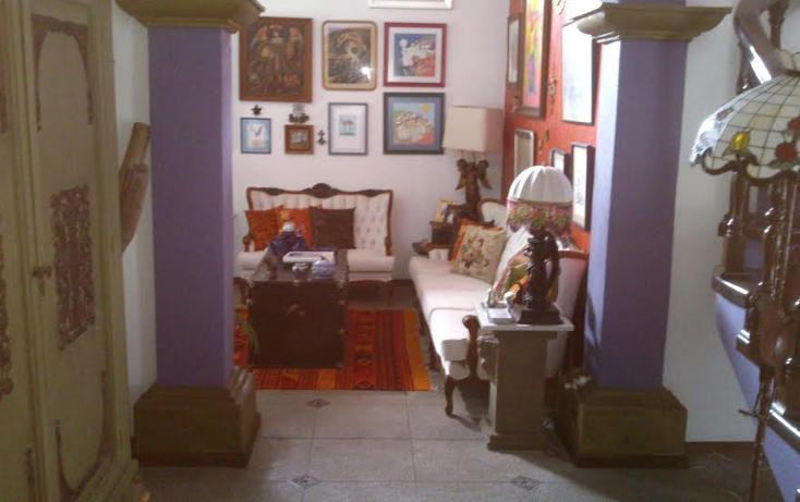 Foto de casa en venta en, huertas del llano, jiutepec, morelos, 1388893 no 02
