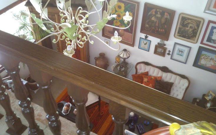 Foto de casa en venta en, huertas del llano, jiutepec, morelos, 1388893 no 03