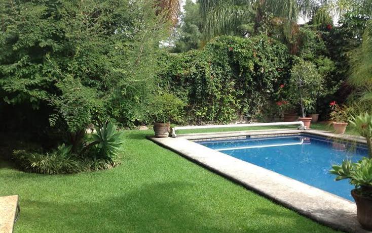 Foto de casa en venta en, huertas del llano, jiutepec, morelos, 1388893 no 04