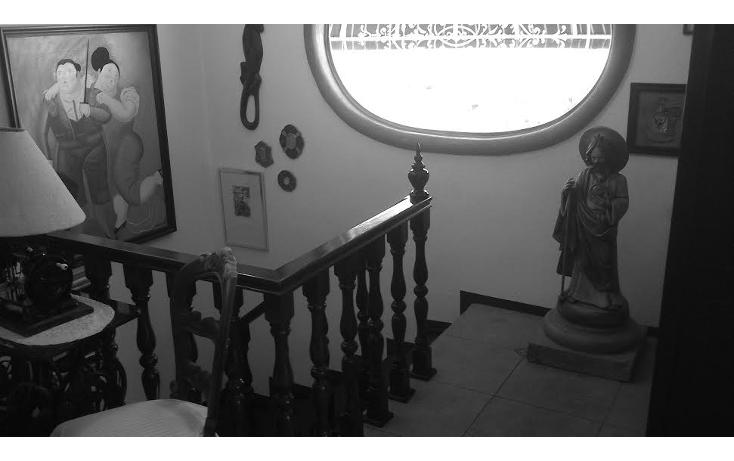 Foto de casa en venta en  , huertas del llano, jiutepec, morelos, 1388893 No. 07