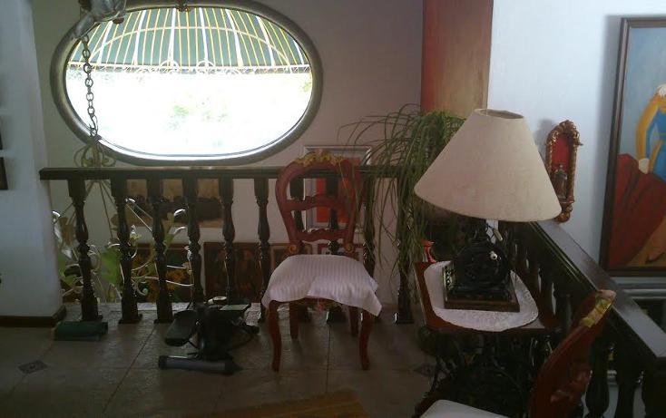 Foto de casa en venta en, huertas del llano, jiutepec, morelos, 1388893 no 08