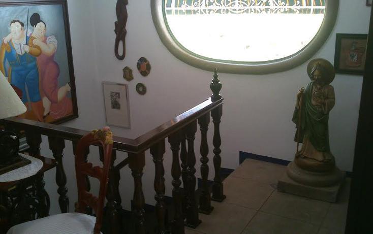 Foto de casa en venta en, huertas del llano, jiutepec, morelos, 1388893 no 09