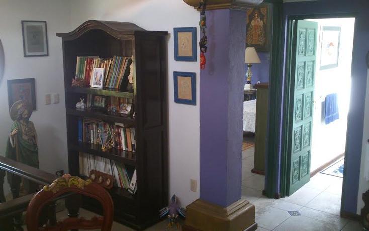 Foto de casa en venta en, huertas del llano, jiutepec, morelos, 1388893 no 11