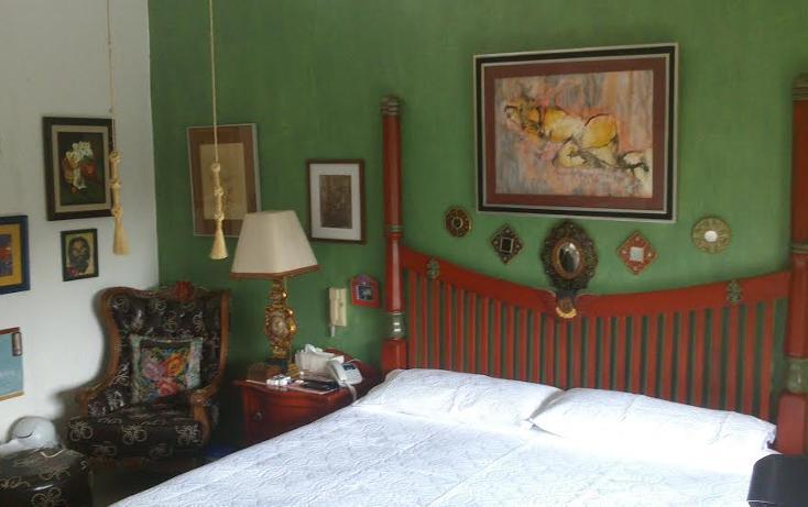 Foto de casa en venta en, huertas del llano, jiutepec, morelos, 1388893 no 12