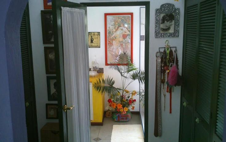 Foto de casa en venta en, huertas del llano, jiutepec, morelos, 1388893 no 13