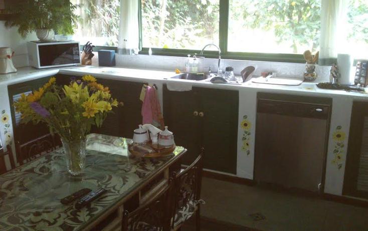 Foto de casa en venta en, huertas del llano, jiutepec, morelos, 1388893 no 14