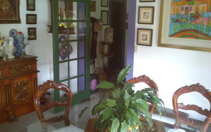 Foto de casa en venta en, huertas del llano, jiutepec, morelos, 1388893 no 15