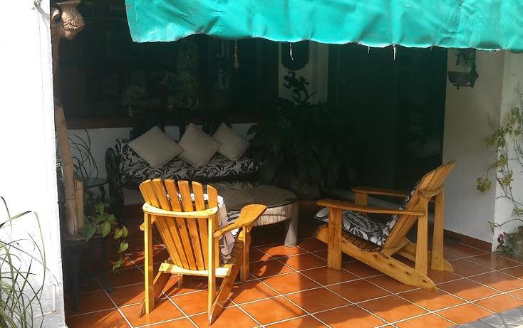Foto de casa en venta en, huertas del llano, jiutepec, morelos, 1388893 no 16