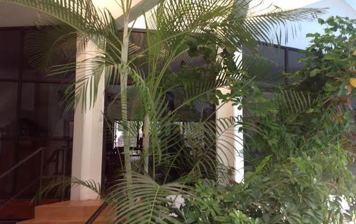 Foto de casa en venta en  , huertas del llano, jiutepec, morelos, 1410829 No. 03