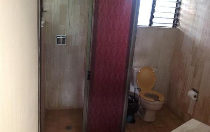 Foto de casa en venta en  , huertas del llano, jiutepec, morelos, 1410829 No. 11