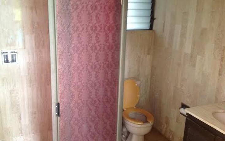 Foto de casa en venta en  , huertas del llano, jiutepec, morelos, 1410829 No. 13