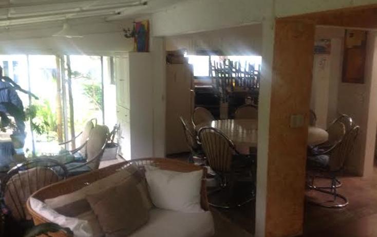 Foto de casa en venta en  , huertas del llano, jiutepec, morelos, 1410829 No. 21