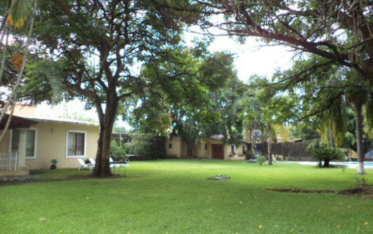 Foto de casa en venta en, huertas del llano, jiutepec, morelos, 1702734 no 02