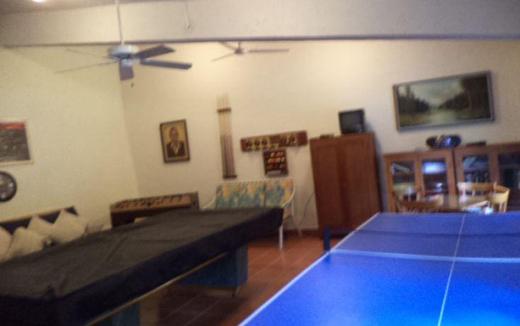 Foto de casa en venta en, huertas del llano, jiutepec, morelos, 1702734 no 10