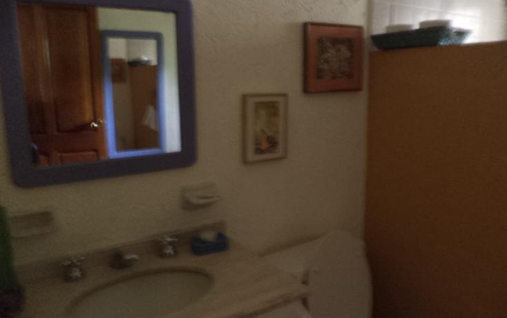 Foto de casa en venta en, huertas del llano, jiutepec, morelos, 1702734 no 11