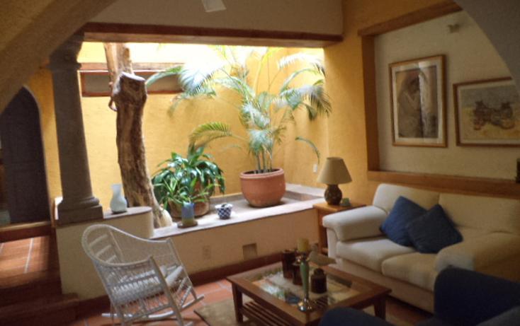 Foto de casa en venta en, huertas del llano, jiutepec, morelos, 1702734 no 13