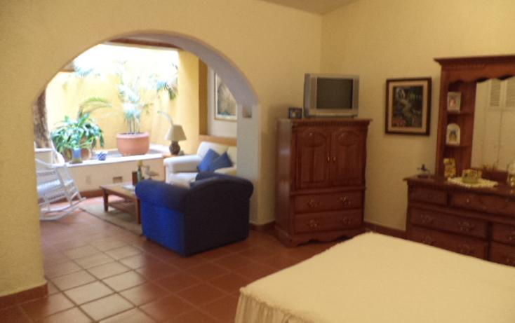 Foto de casa en venta en, huertas del llano, jiutepec, morelos, 1702734 no 16