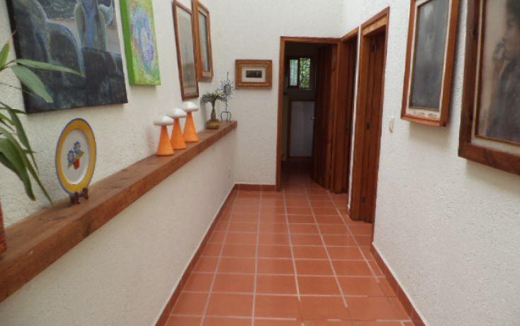 Foto de casa en venta en, huertas del llano, jiutepec, morelos, 1702734 no 18