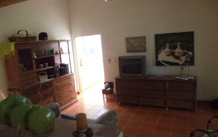 Foto de casa en venta en, huertas del llano, jiutepec, morelos, 1702734 no 19