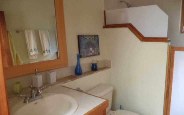 Foto de casa en venta en, huertas del llano, jiutepec, morelos, 1702734 no 20