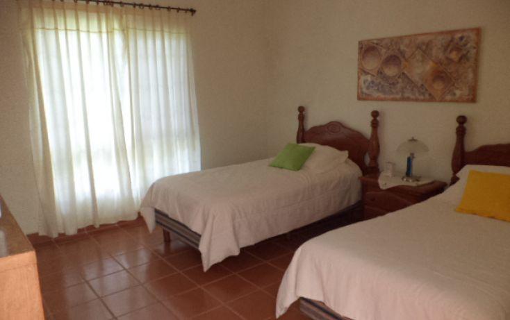 Foto de casa en venta en, huertas del llano, jiutepec, morelos, 1702734 no 22