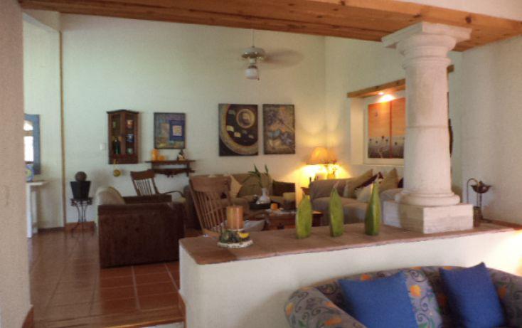 Foto de casa en venta en, huertas del llano, jiutepec, morelos, 1702734 no 23