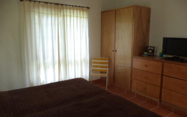 Foto de casa en venta en, huertas del llano, jiutepec, morelos, 1702734 no 25