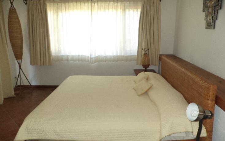 Foto de casa en venta en  , huertas del llano, jiutepec, morelos, 1702942 No. 02