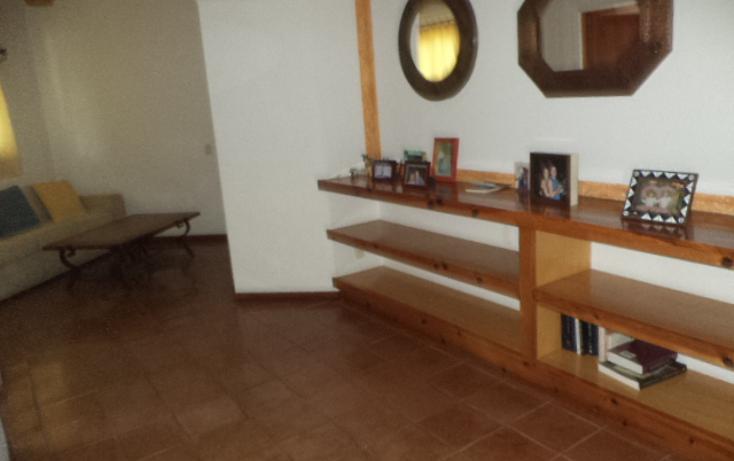 Foto de casa en venta en  , huertas del llano, jiutepec, morelos, 1702942 No. 03