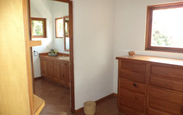 Foto de casa en venta en  , huertas del llano, jiutepec, morelos, 1702942 No. 04