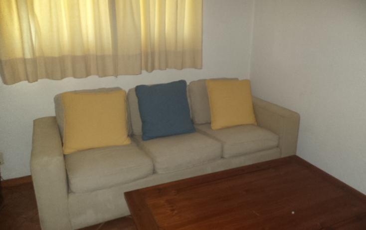 Foto de casa en venta en  , huertas del llano, jiutepec, morelos, 1702942 No. 06