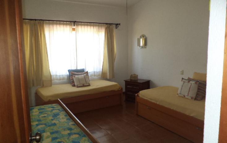 Foto de casa en venta en  , huertas del llano, jiutepec, morelos, 1702942 No. 07