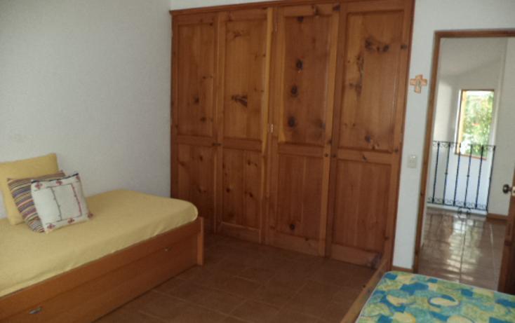 Foto de casa en venta en  , huertas del llano, jiutepec, morelos, 1702942 No. 08