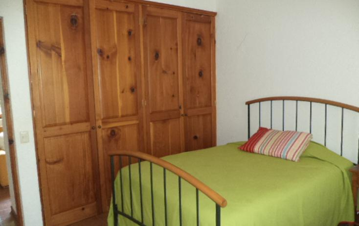 Foto de casa en venta en  , huertas del llano, jiutepec, morelos, 1702942 No. 10
