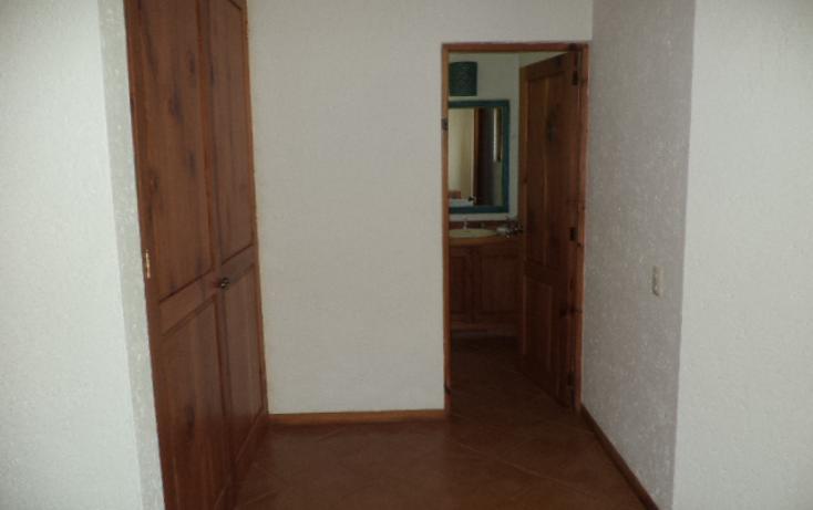 Foto de casa en venta en  , huertas del llano, jiutepec, morelos, 1702942 No. 11