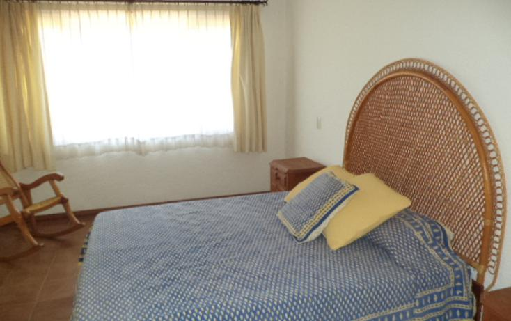 Foto de casa en venta en  , huertas del llano, jiutepec, morelos, 1702942 No. 12