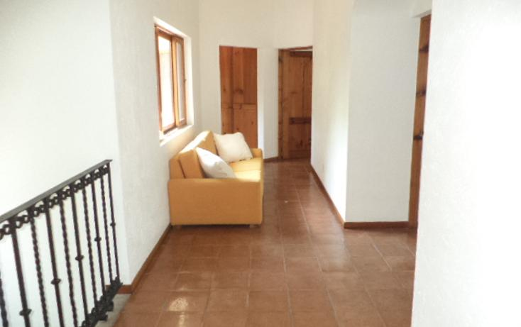 Foto de casa en venta en  , huertas del llano, jiutepec, morelos, 1702942 No. 13