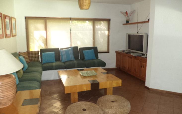 Foto de casa en venta en  , huertas del llano, jiutepec, morelos, 1702942 No. 14