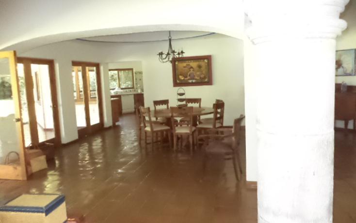 Foto de casa en venta en  , huertas del llano, jiutepec, morelos, 1702942 No. 18