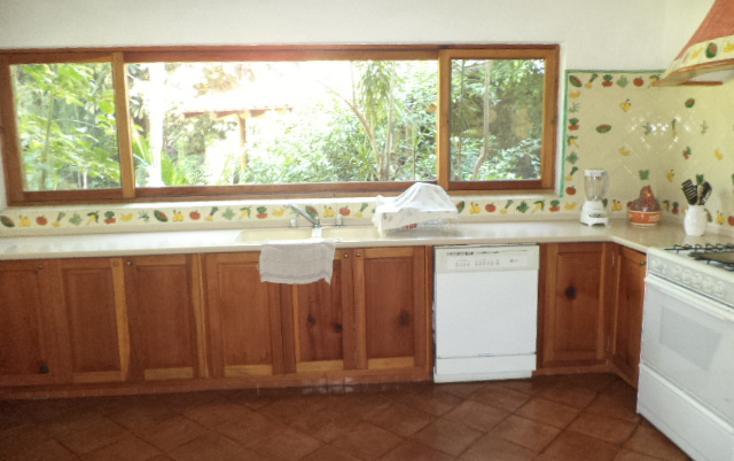 Foto de casa en venta en  , huertas del llano, jiutepec, morelos, 1702942 No. 21