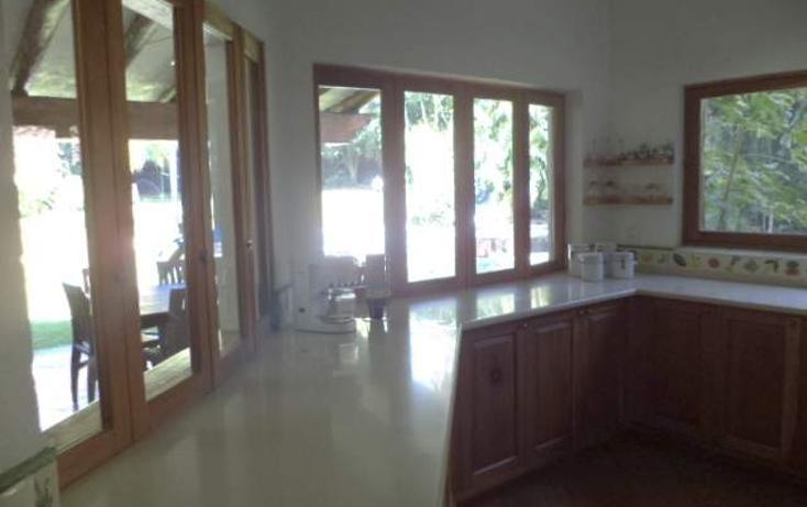 Foto de casa en venta en  , huertas del llano, jiutepec, morelos, 1702942 No. 22