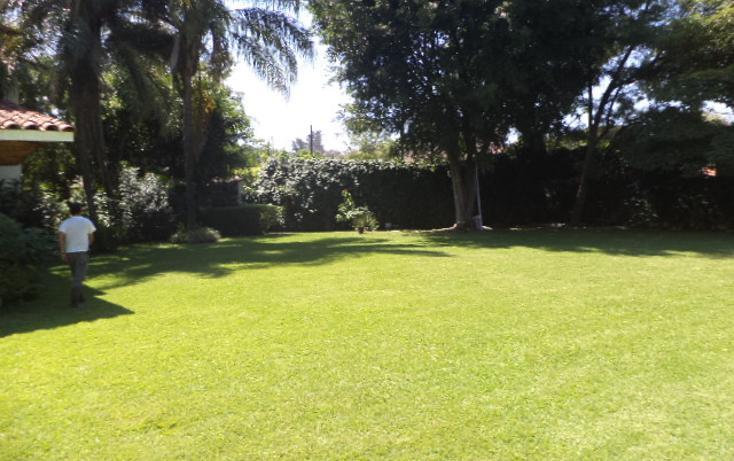 Foto de casa en venta en  , huertas del llano, jiutepec, morelos, 1702942 No. 29