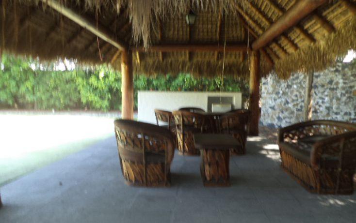 Foto de casa en venta en, huertas del llano, jiutepec, morelos, 1702942 no 32