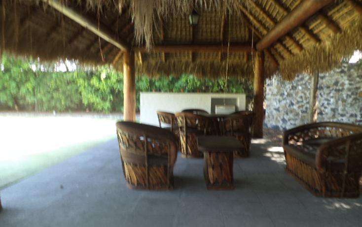Foto de casa en venta en  , huertas del llano, jiutepec, morelos, 1702942 No. 32